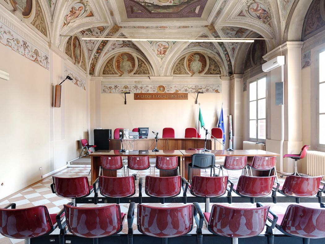 fotografia-aule-giustizia-tribunali-italia-fragments-of-justice-luca-sironi-10