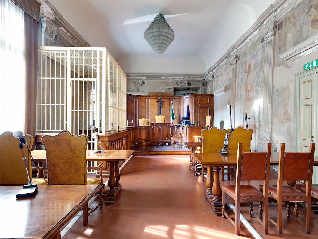 fotografia-aule-giustizia-tribunali-italia-fragments-of-justice-luca-sironi-11