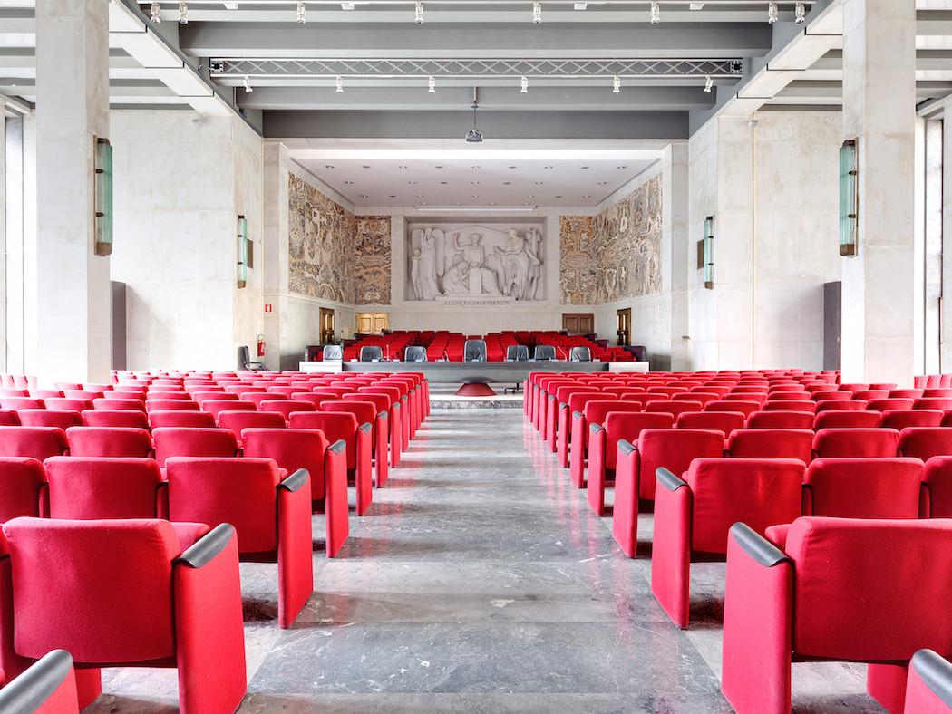 fotografia-aule-giustizia-tribunali-italia-fragments-of-justice-luca-sironi-12