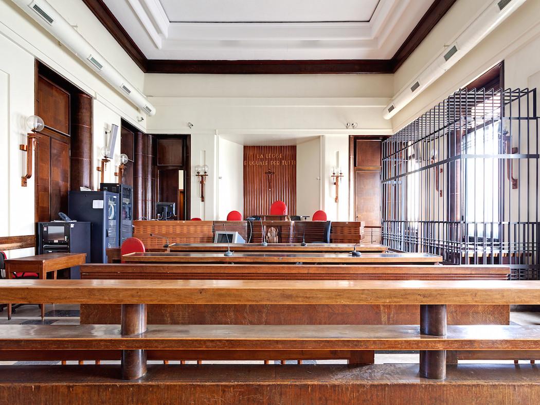 fotografia-aule-giustizia-tribunali-italia-fragments-of-justice-luca-sironi-14