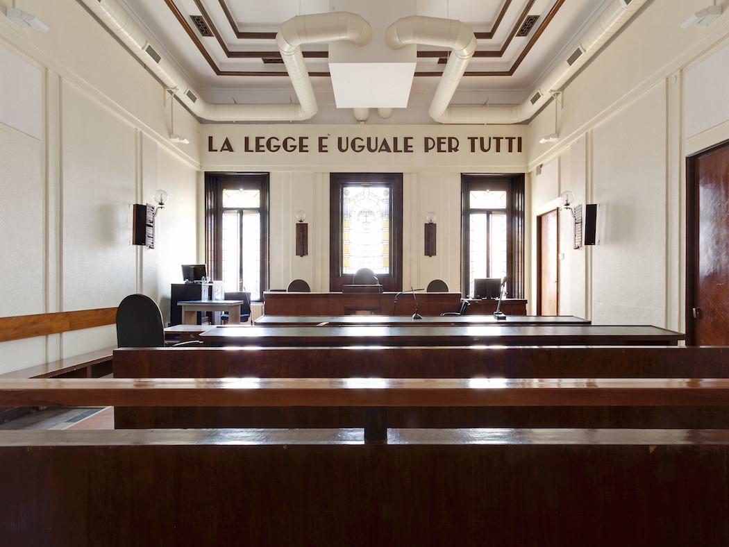 fotografia-aule-giustizia-tribunali-italia-fragments-of-justice-luca-sironi-15