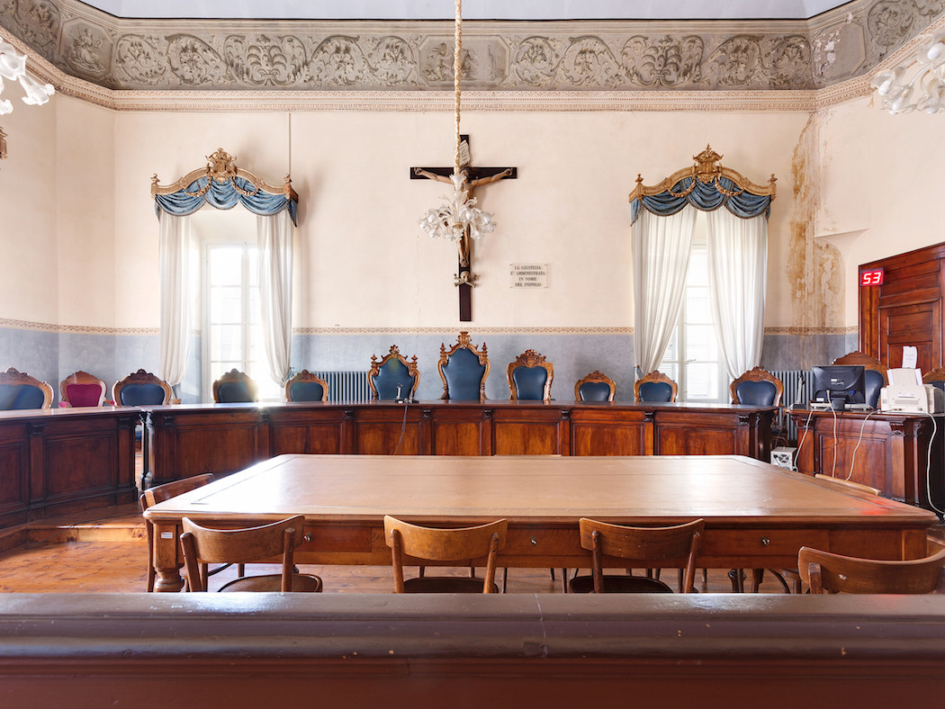 fotografia-aule-giustizia-tribunali-italia-fragments-of-justice-luca-sironi-18