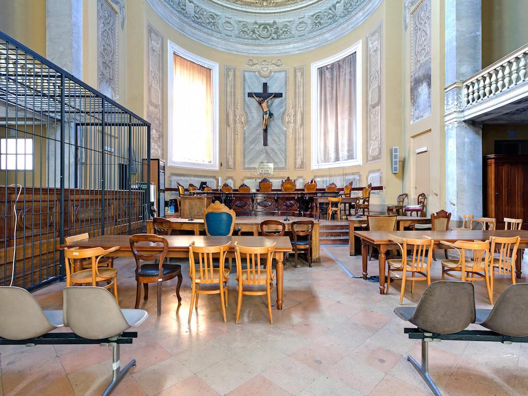 fotografia-aule-giustizia-tribunali-italia-fragments-of-justice-luca-sironi-19