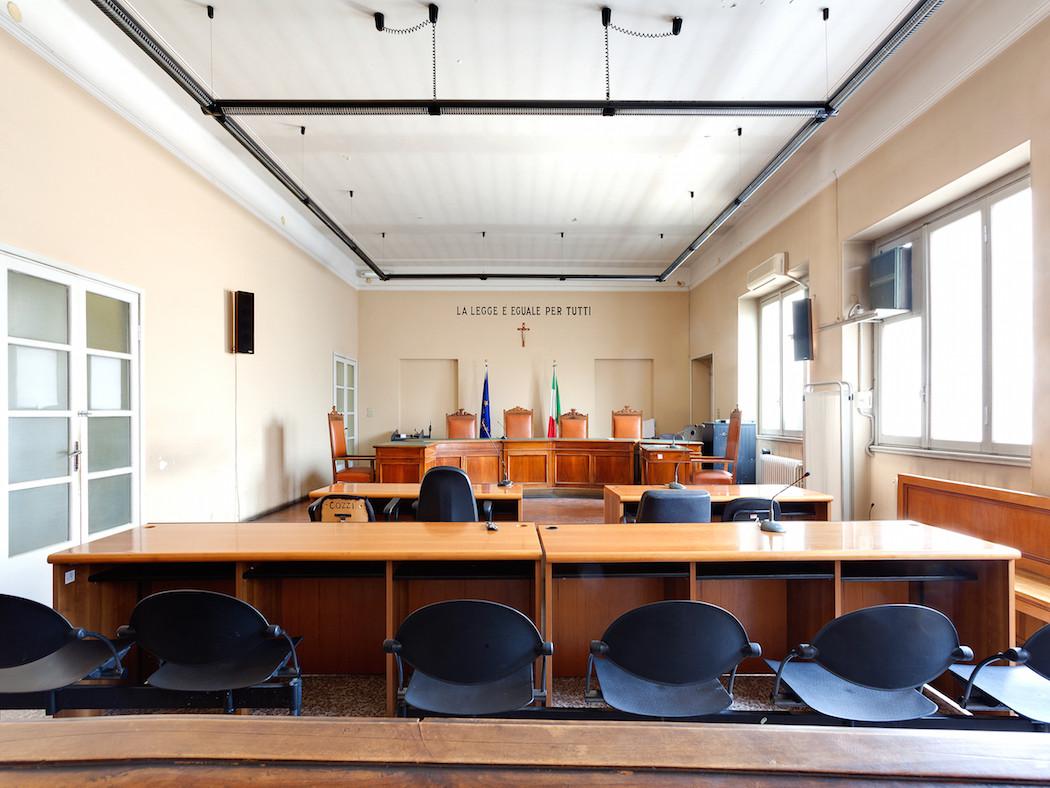 fotografia-aule-giustizia-tribunali-italia-fragments-of-justice-luca-sironi-20