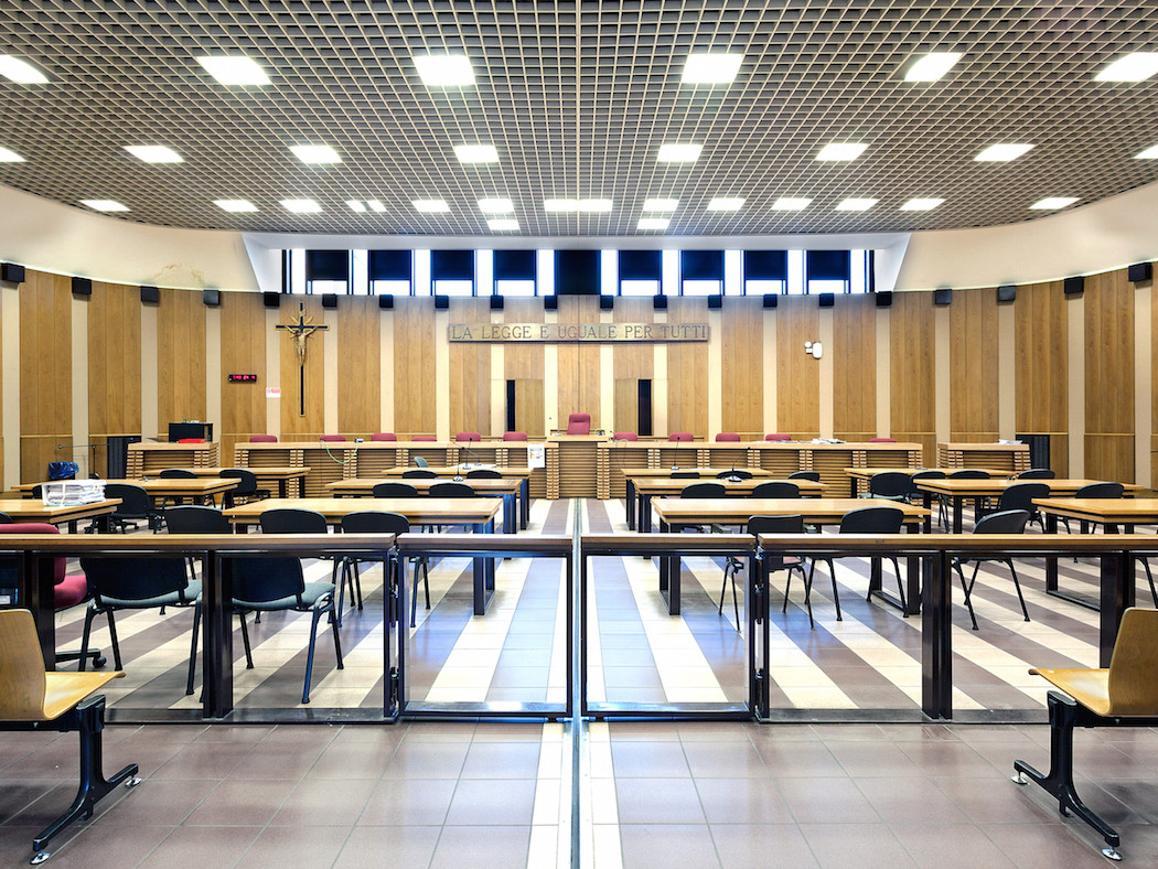 fotografia-aule-giustizia-tribunali-italia-fragments-of-justice-luca-sironi-21