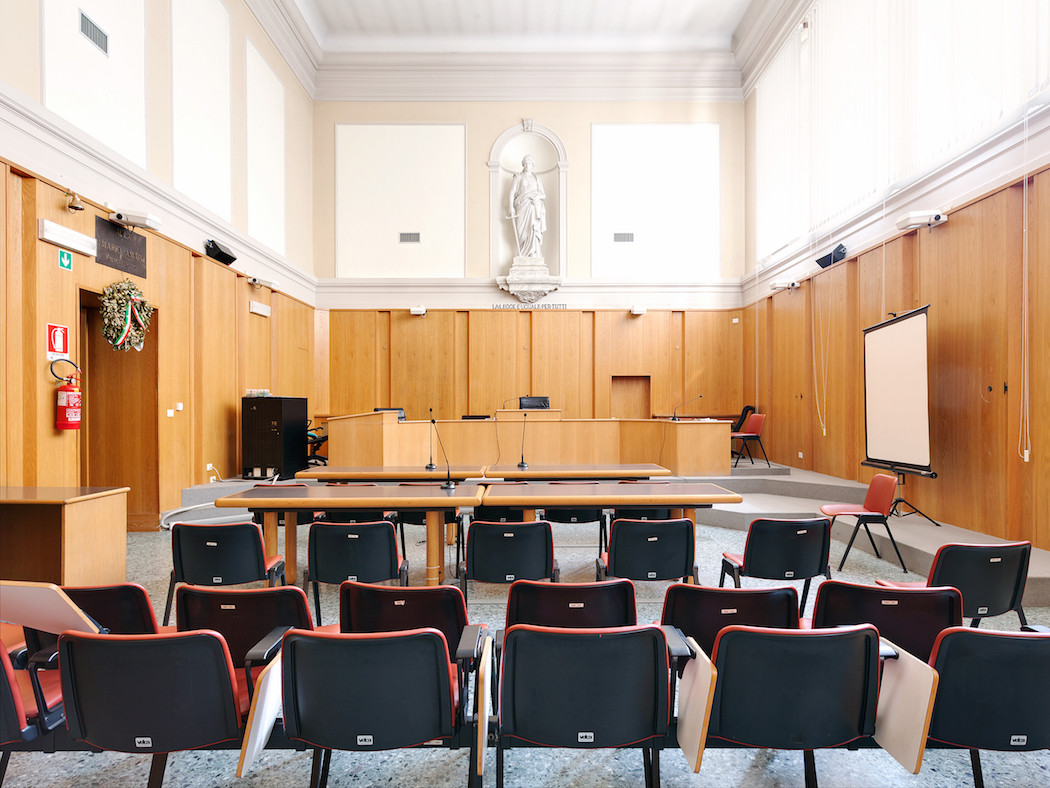 fotografia-aule-giustizia-tribunali-italia-fragments-of-justice-luca-sironi-22