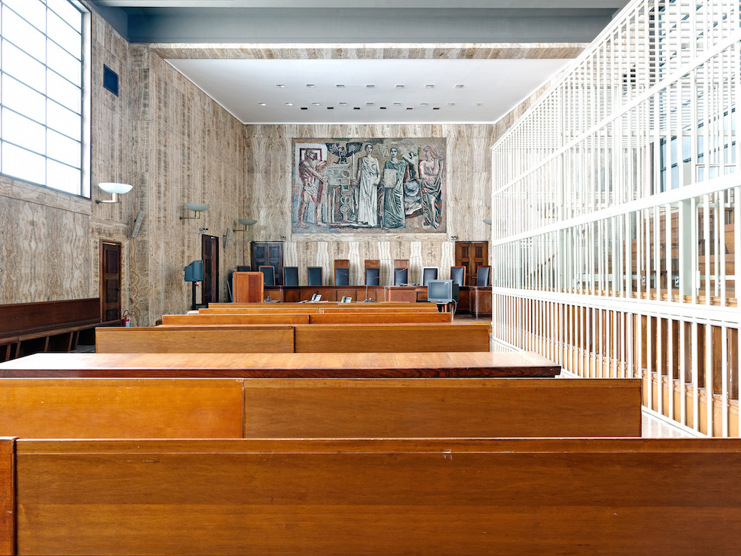 fotografia-aule-giustizia-tribunali-italia-fragments-of-justice-luca-sironi-27