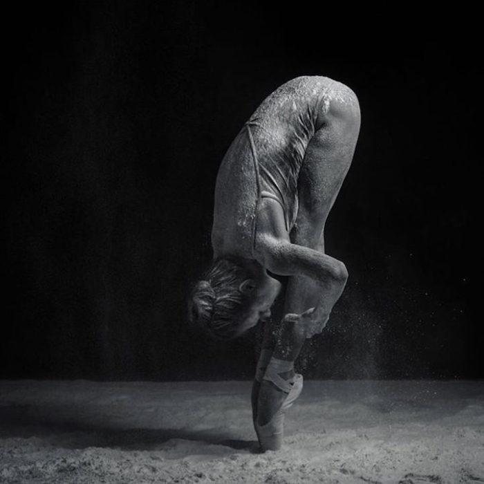 fotografia-ballerina-russa-olga-kuraeva-danza-02