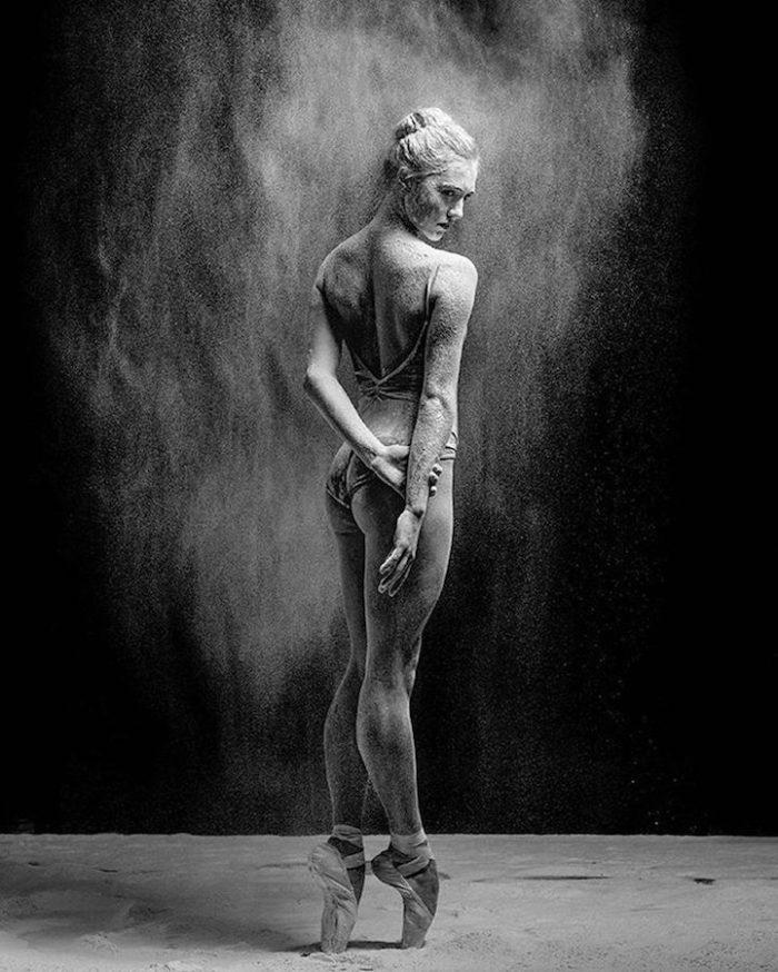 fotografia-ballerina-russa-olga-kuraeva-danza-03