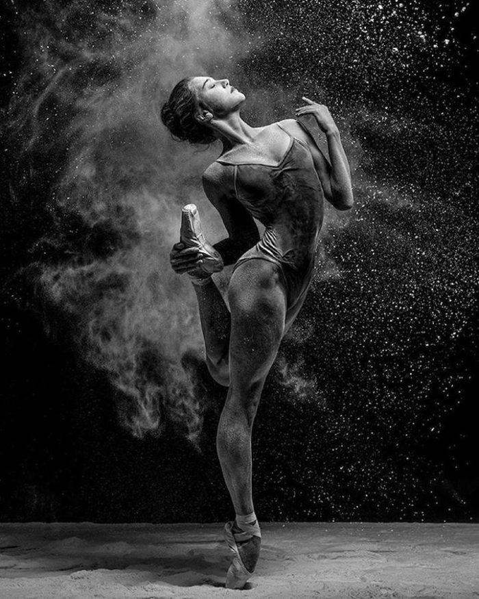 fotografia-ballerina-russa-olga-kuraeva-danza-05