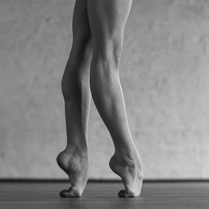 fotografia-ballerina-russa-olga-kuraeva-danza-07