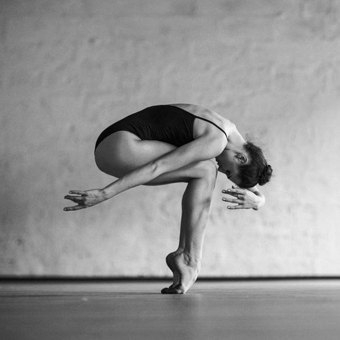 fotografia-ballerina-russa-olga-kuraeva-danza-09