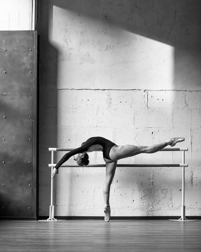 fotografia-ballerina-russa-olga-kuraeva-danza-16