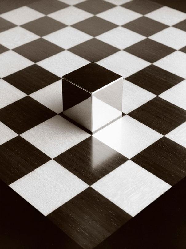 fotografia-bianco-nero-illusioni-ottiche-chema-madoz-01