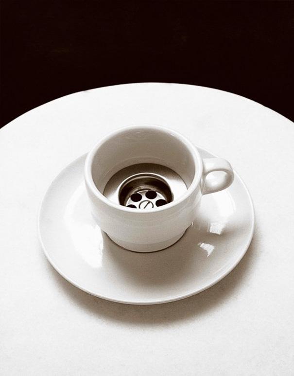 fotografia-bianco-nero-illusioni-ottiche-chema-madoz-08