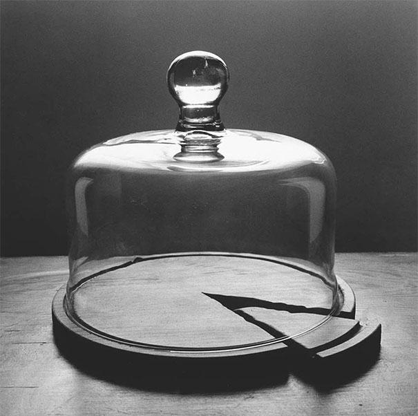 fotografia-bianco-nero-illusioni-ottiche-chema-madoz-13
