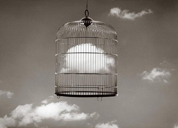fotografia-bianco-nero-illusioni-ottiche-chema-madoz-16