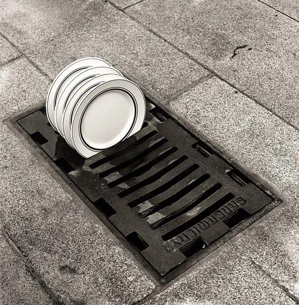 fotografia-bianco-nero-illusioni-ottiche-chema-madoz-17