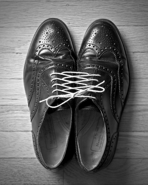 fotografia-bianco-nero-illusioni-ottiche-chema-madoz-18
