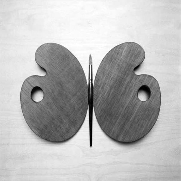 fotografia-bianco-nero-illusioni-ottiche-chema-madoz-19