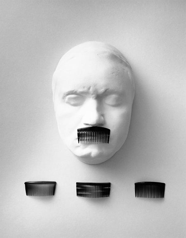 fotografia-bianco-nero-illusioni-ottiche-chema-madoz-21