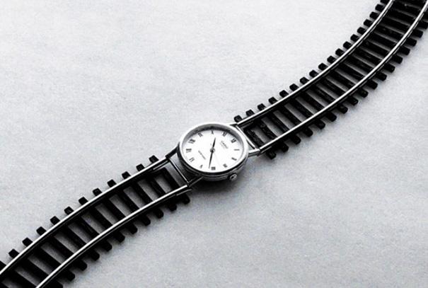 fotografia-bianco-nero-illusioni-ottiche-chema-madoz-24