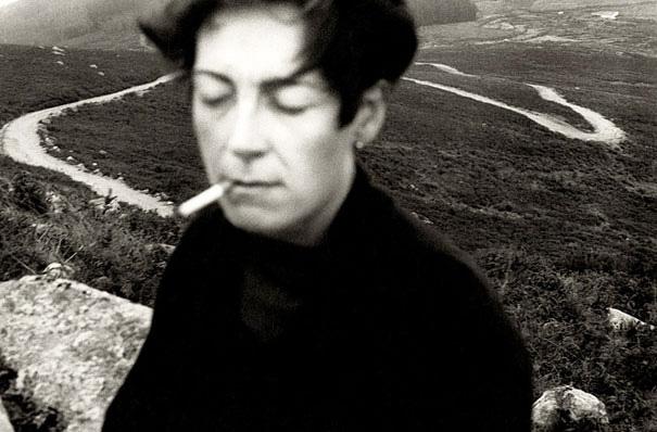 fotografia-bianco-nero-illusioni-ottiche-chema-madoz-25