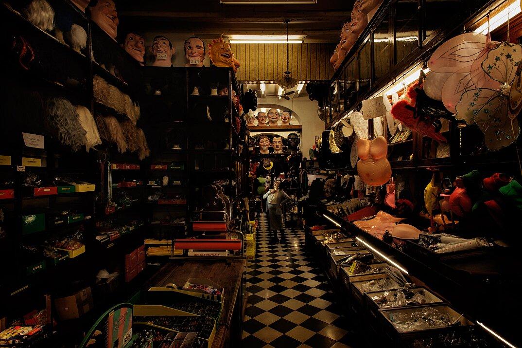 fotografia-botteghe-artigiani-negozi-heroes-francesco-pergolesi-02