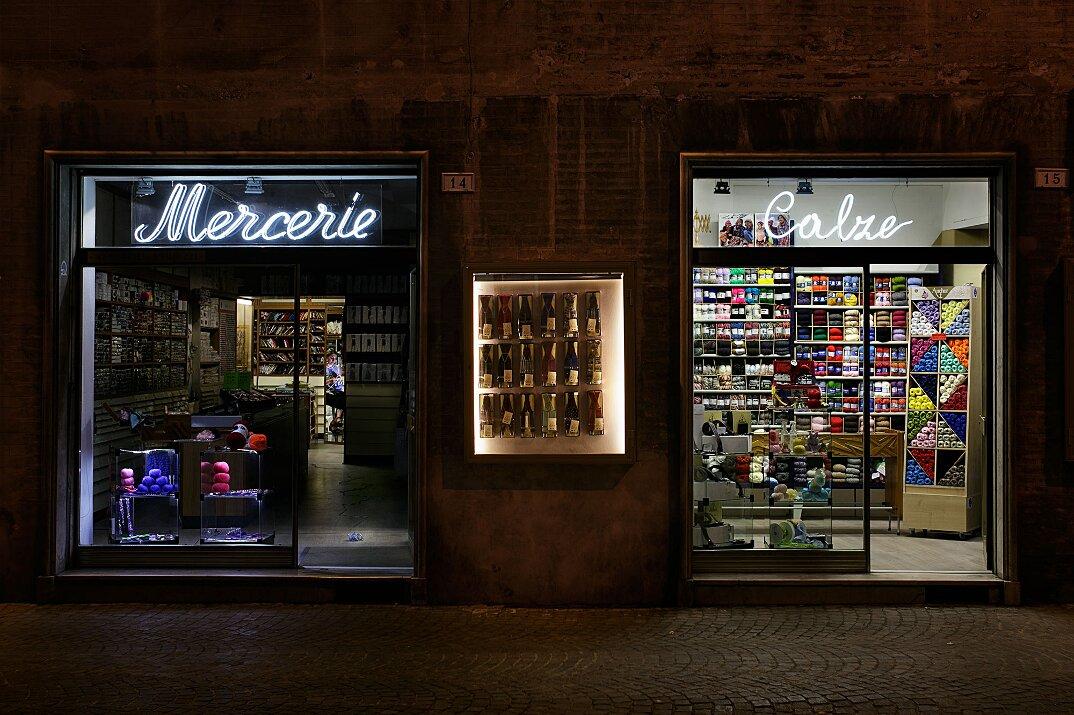 fotografia-botteghe-artigiani-negozi-heroes-francesco-pergolesi-03