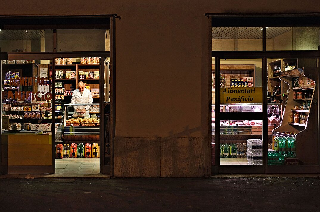 fotografia-botteghe-artigiani-negozi-heroes-francesco-pergolesi-04