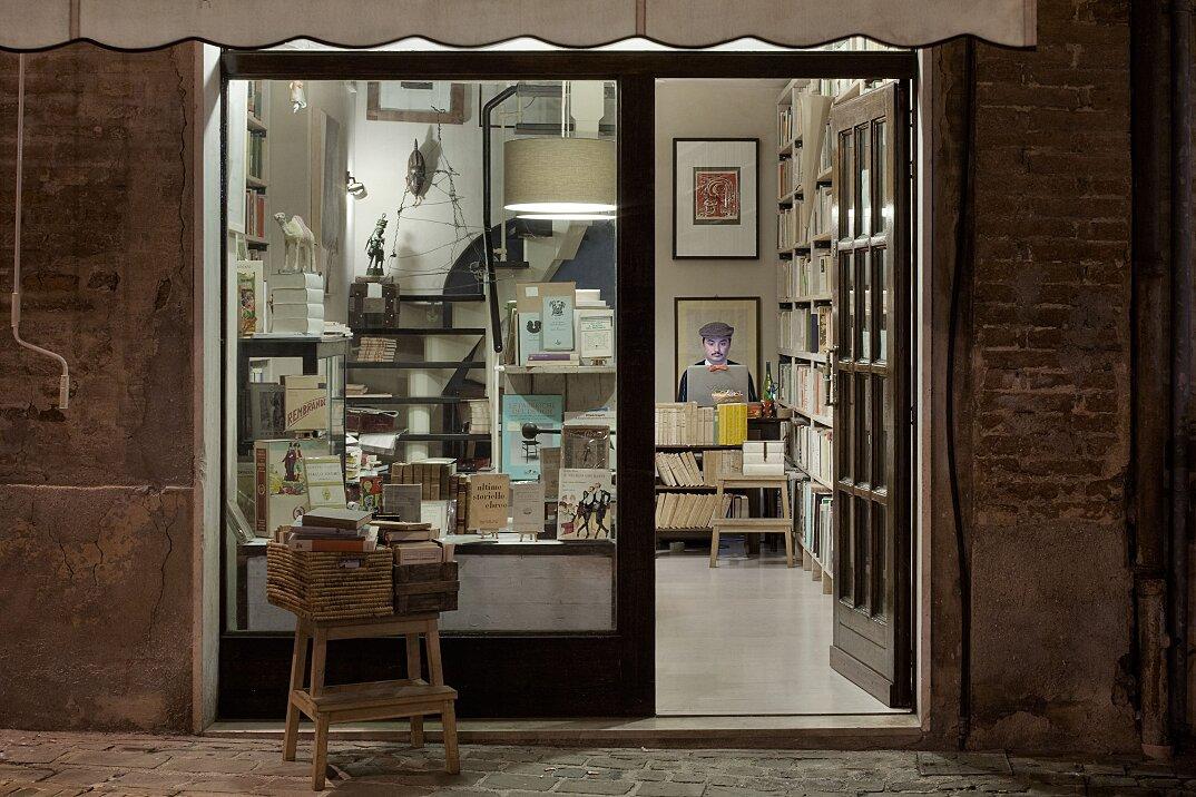 fotografia-botteghe-artigiani-negozi-heroes-francesco-pergolesi-05
