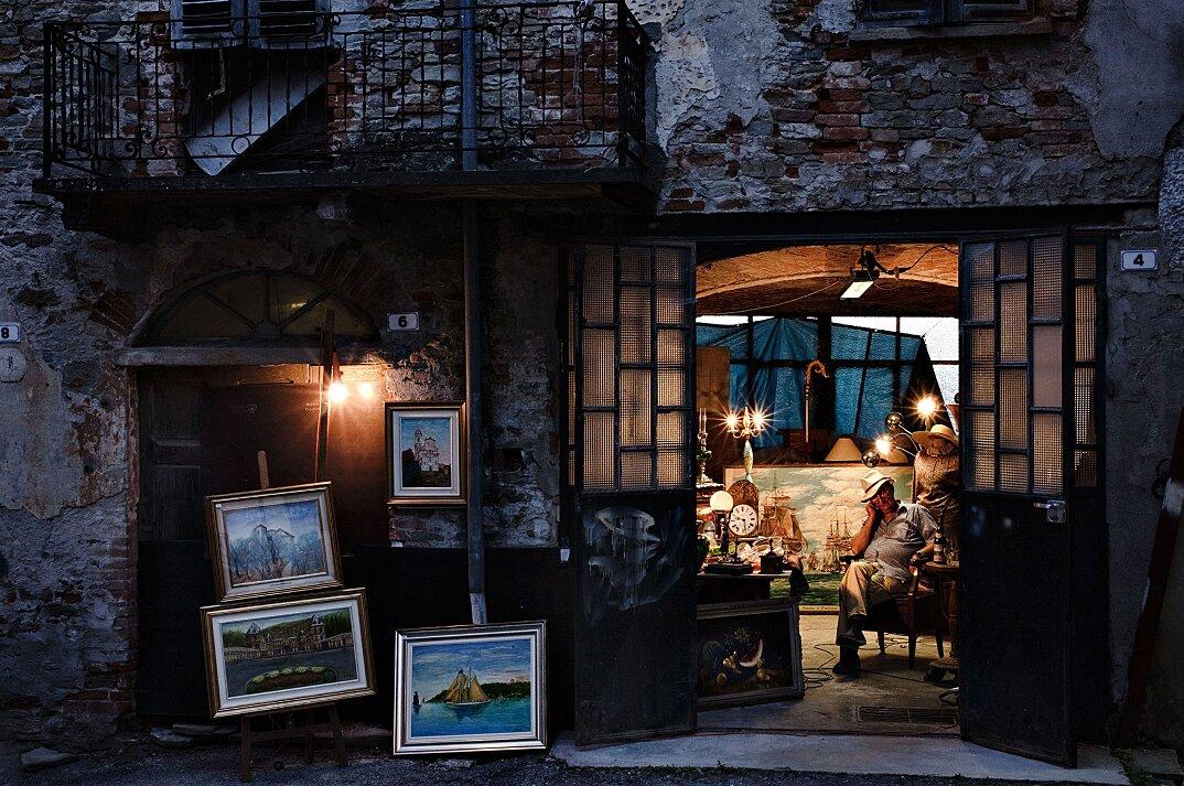 fotografia-botteghe-artigiani-negozi-heroes-francesco-pergolesi-06
