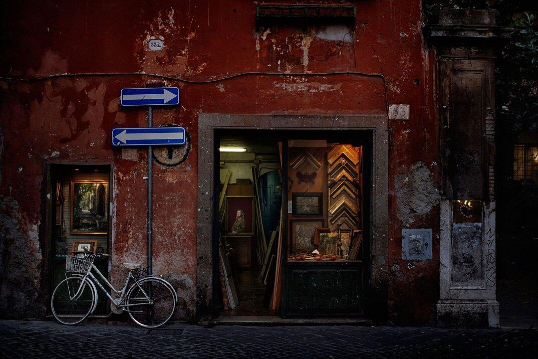 fotografia-botteghe-artigiani-negozi-heroes-francesco-pergolesi-09