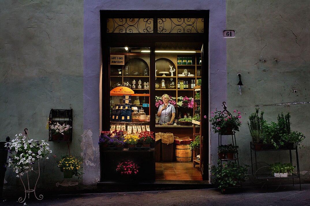 fotografia-botteghe-artigiani-negozi-heroes-francesco-pergolesi-10