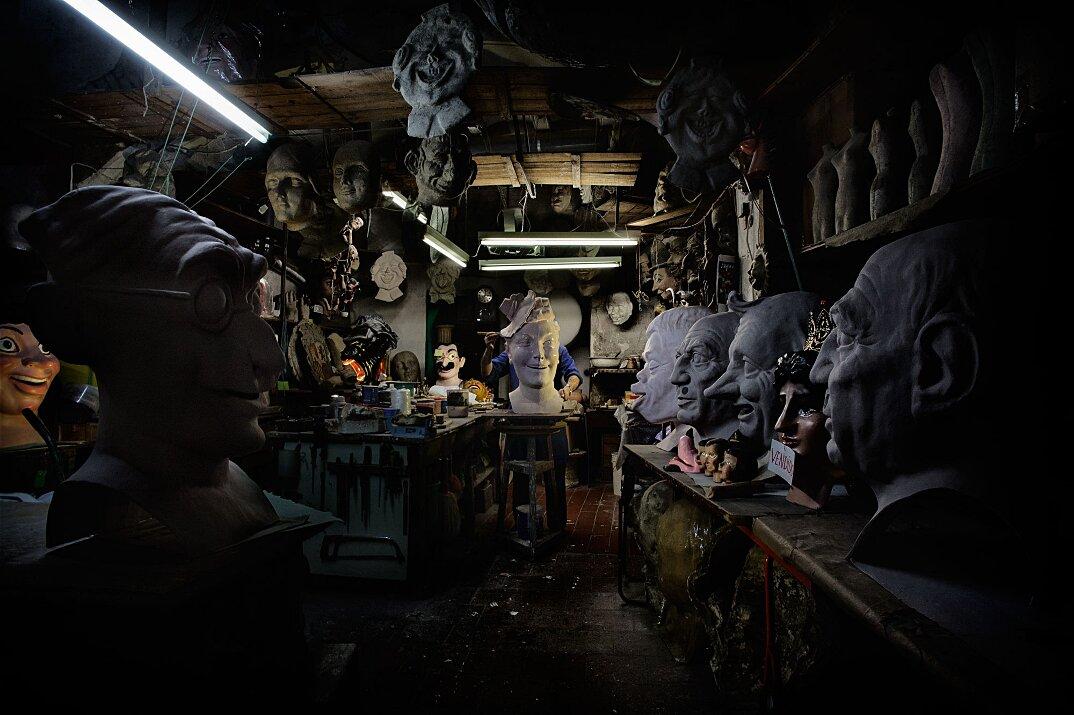 fotografia-botteghe-artigiani-negozi-heroes-francesco-pergolesi-11
