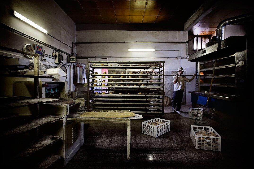 fotografia-botteghe-artigiani-negozi-heroes-francesco-pergolesi-12