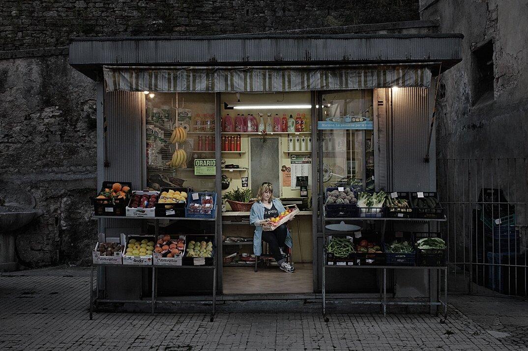 fotografia-botteghe-artigiani-negozi-heroes-francesco-pergolesi-13
