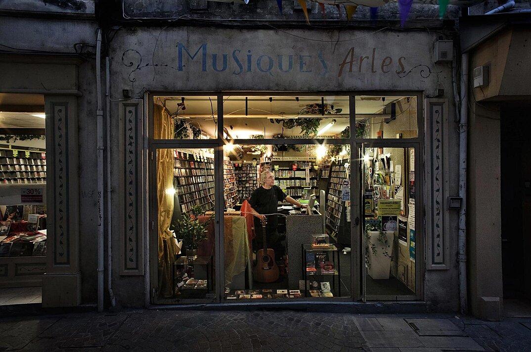 fotografia-botteghe-artigiani-negozi-heroes-francesco-pergolesi-16