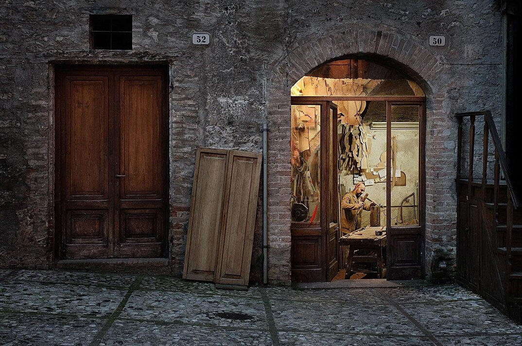 fotografia-botteghe-artigiani-negozi-heroes-francesco-pergolesi-17
