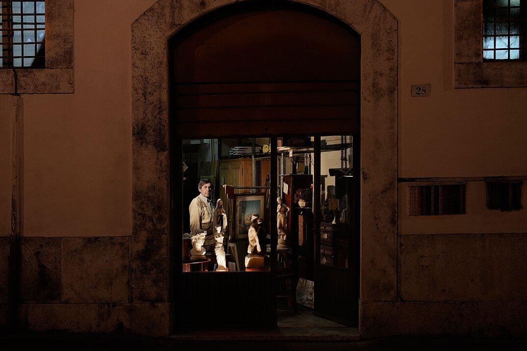 fotografia-botteghe-artigiani-negozi-heroes-francesco-pergolesi-19