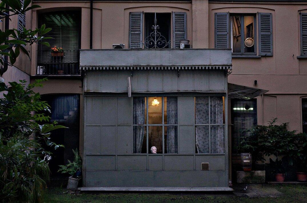 fotografia-botteghe-artigiani-negozi-heroes-francesco-pergolesi-20