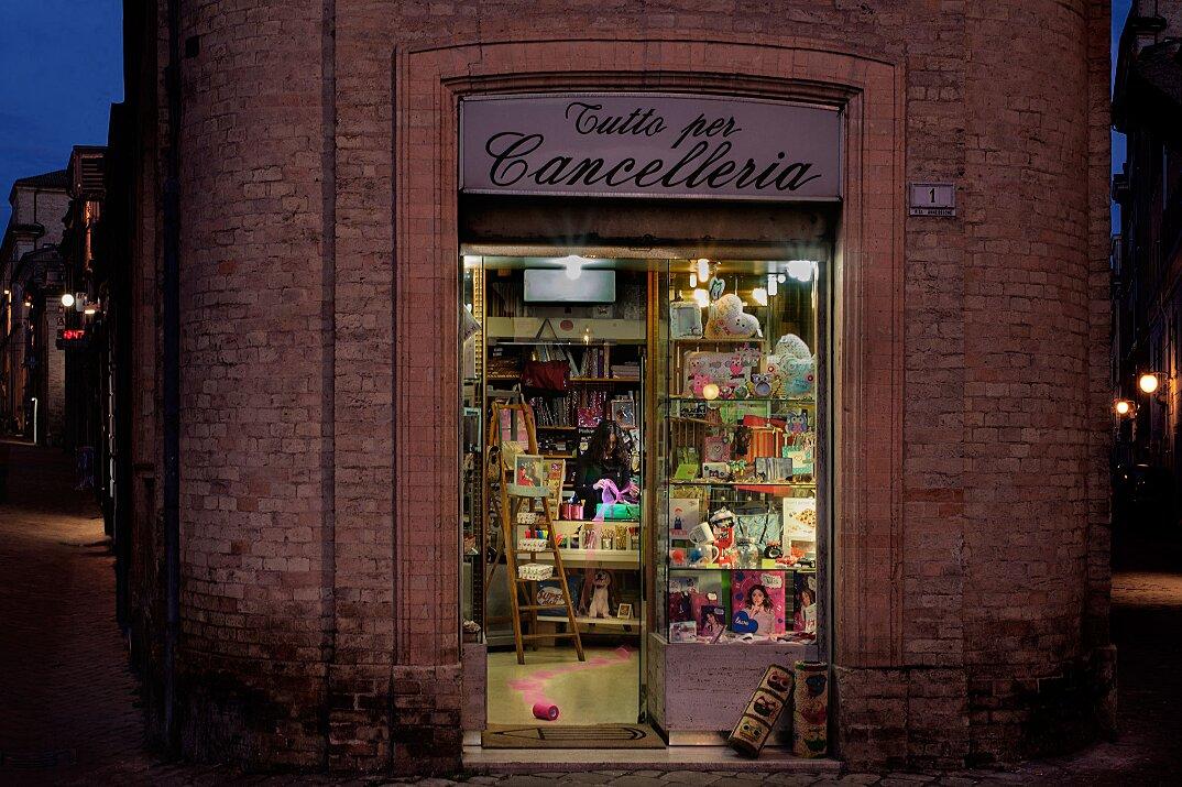 fotografia-botteghe-artigiani-negozi-heroes-francesco-pergolesi-21