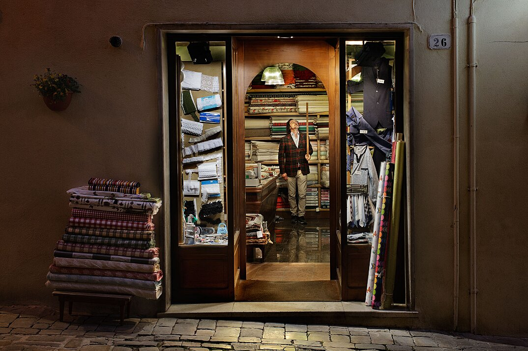 fotografia-botteghe-artigiani-negozi-heroes-francesco-pergolesi-22
