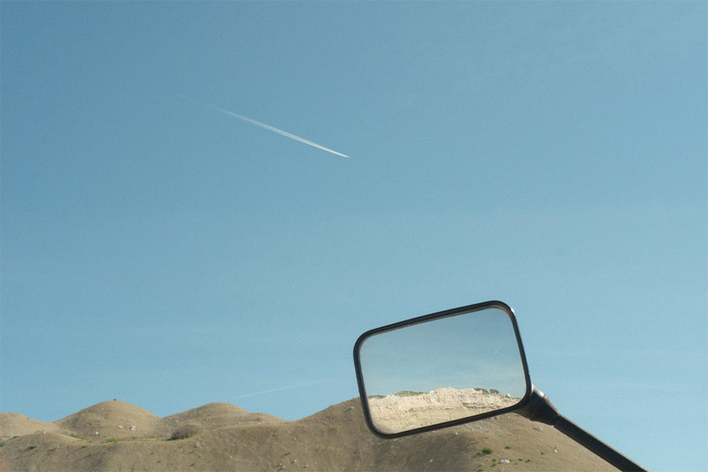fotografia-coincidenze-momento-giusto-denis-cherim-09