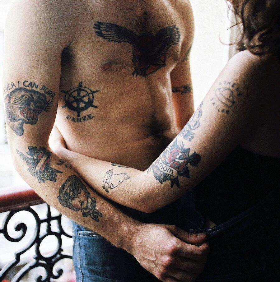 fotografia-coppie-intimita-amore-maud-chalard-08