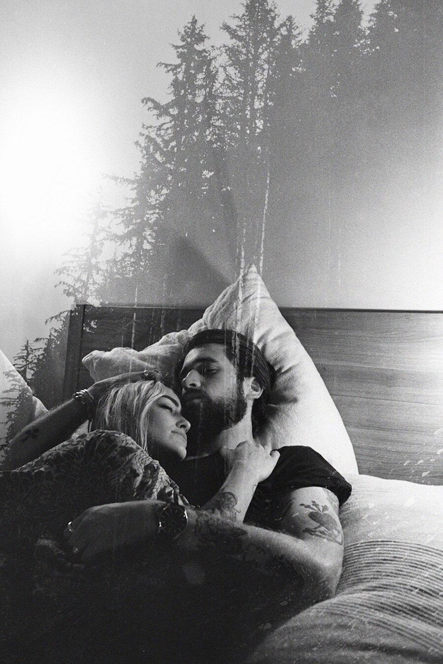 fotografia-coppie-intimita-amore-maud-chalard-10