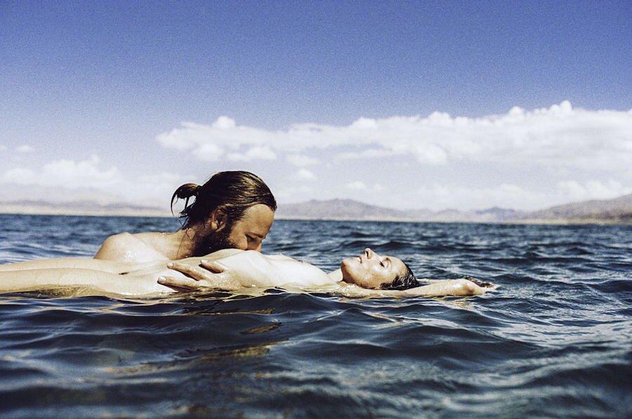 fotografia-coppie-intimita-amore-maud-chalard-12