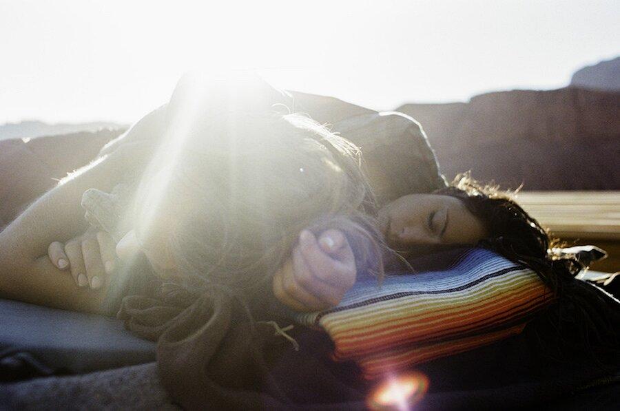 fotografia-coppie-intimita-amore-maud-chalard-16