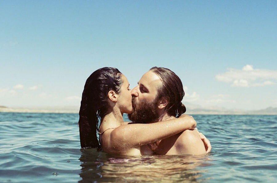 fotografia-coppie-intimita-amore-maud-chalard-18