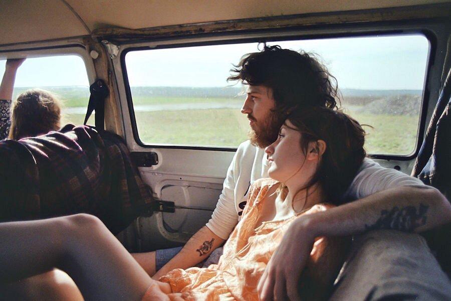 fotografia-coppie-intimita-amore-maud-chalard-23